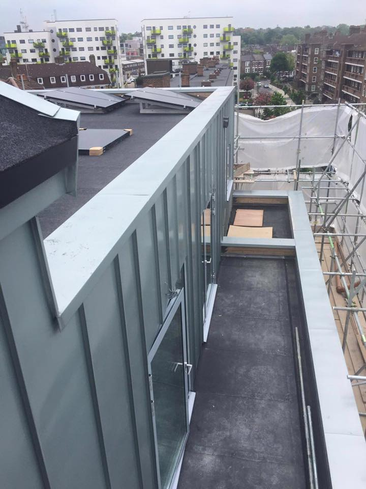 lambeth_zinc_roof_London