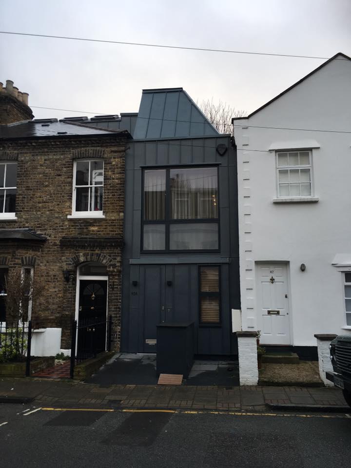 wandsworth_zinc_roof_London