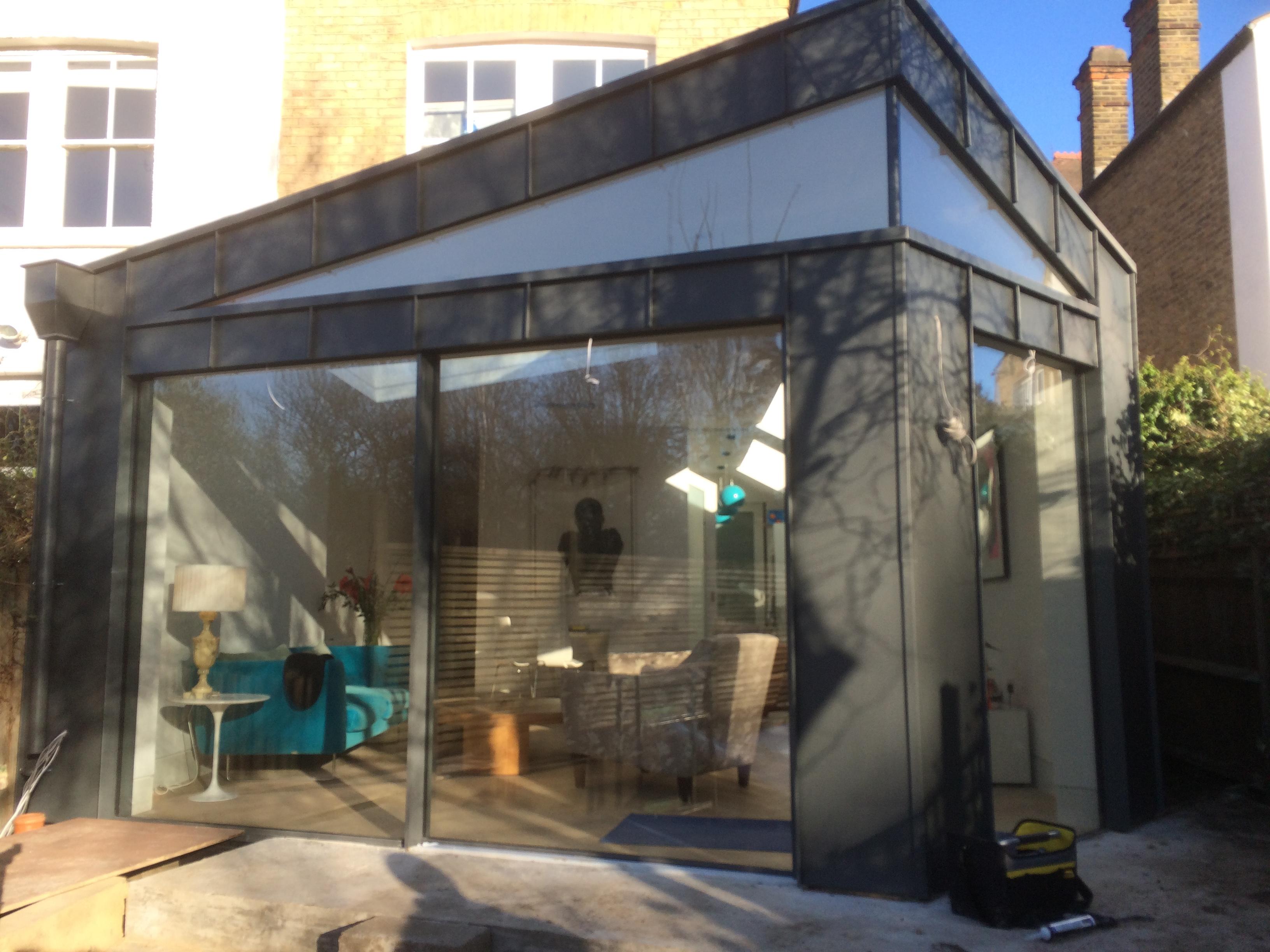 Zinc_roof_Dulwich_Southwark_London