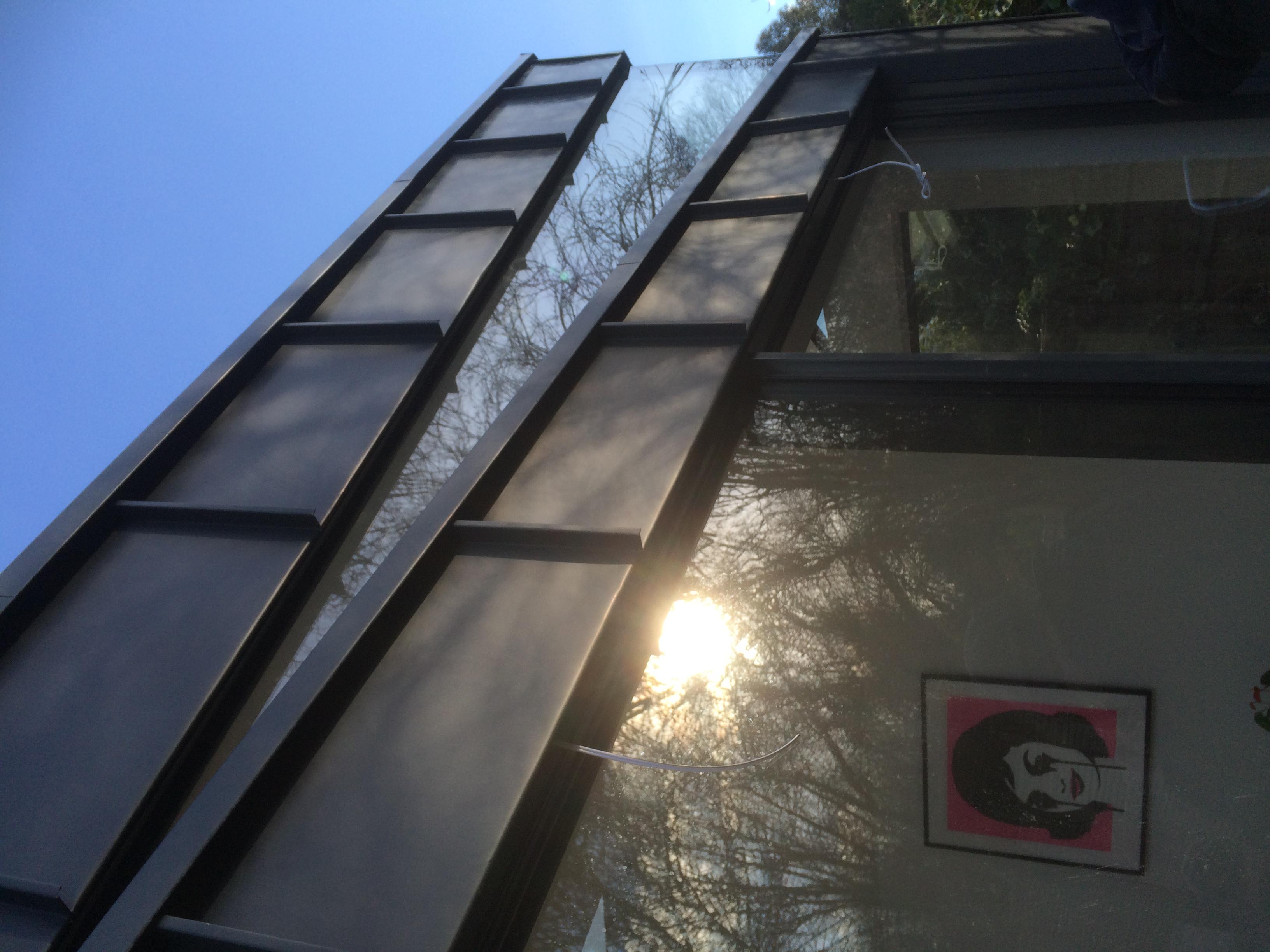 zinc_roof_Southwark_Lambeth