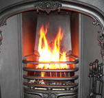 Fireplace basingstoke