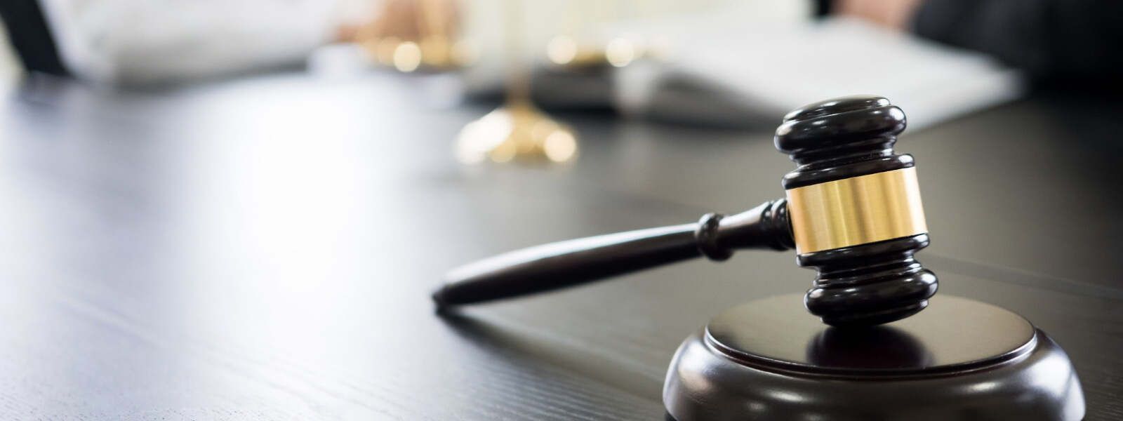 Criminal Law Defence Specialists In Leicester