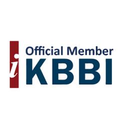 KBBI Member