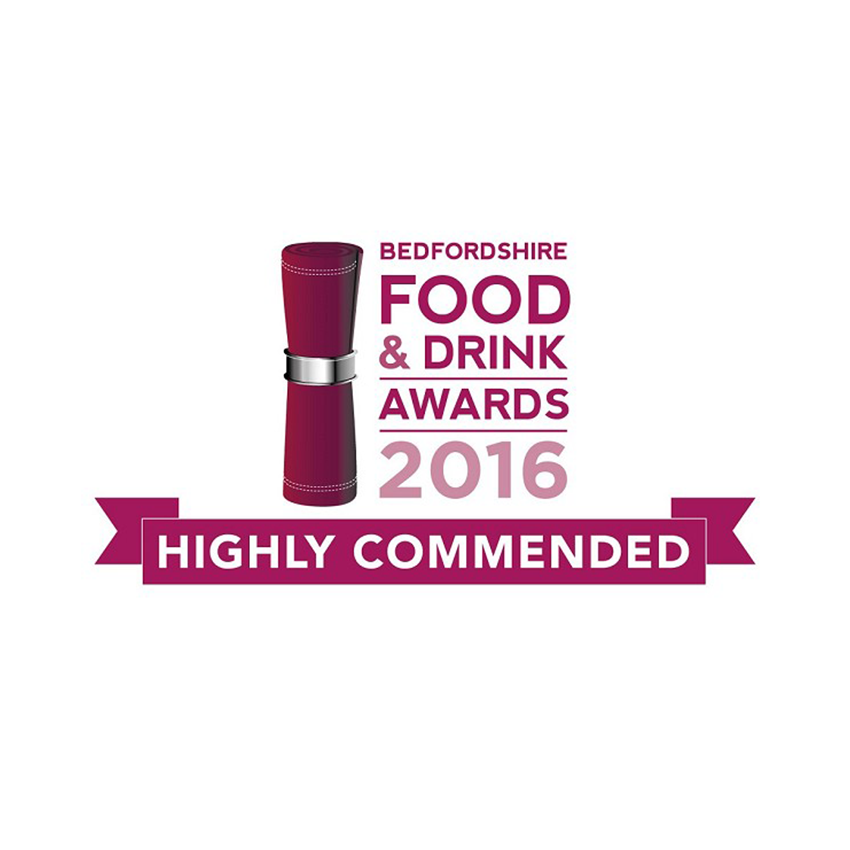 Food & Drink Award