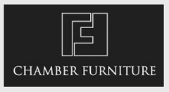 Chambers furniture logo
