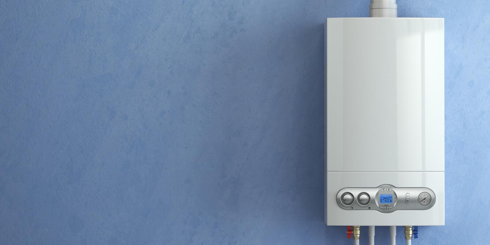 Heating Engineers | Kendal - MCC Heating Services Ltd
