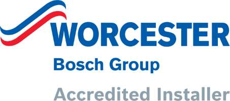 Bosch Accreditation