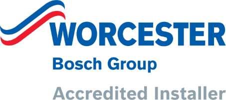 Bosch Accreditation