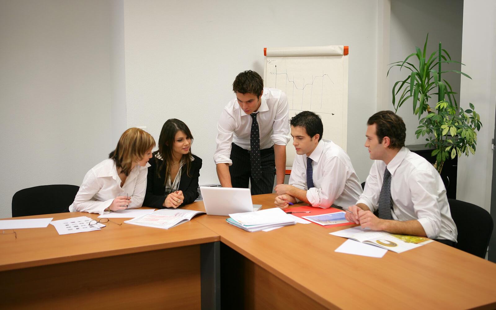 ECS Gas Training LTD