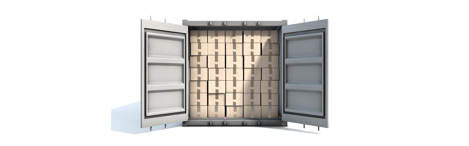Storage Self Storage In Leicestershire Gilmorton Storage Gilmorton Storage