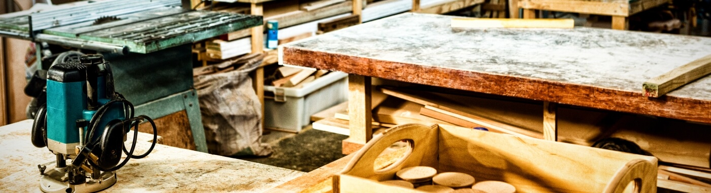 Carpentry & Building Services