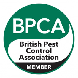 british pest control logo