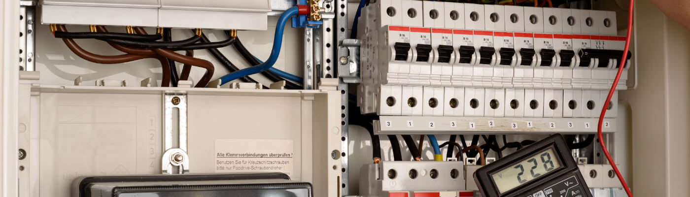 Professional System Installations