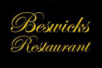beswicks restaurant