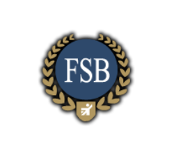 Part of the FSB