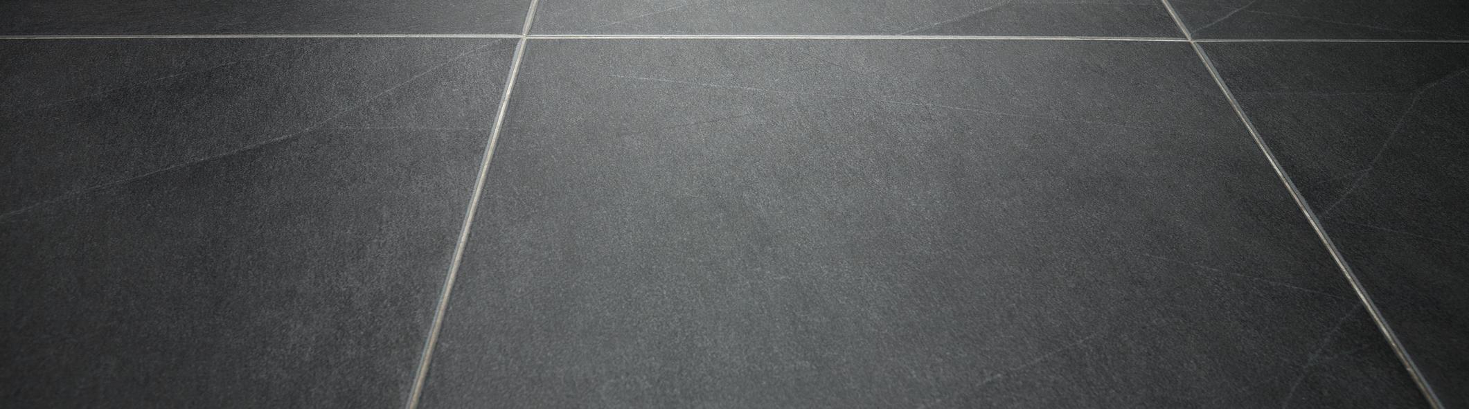 Flooring Professionals Lancashire