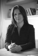 Megan Everett Therapist In Essex and London