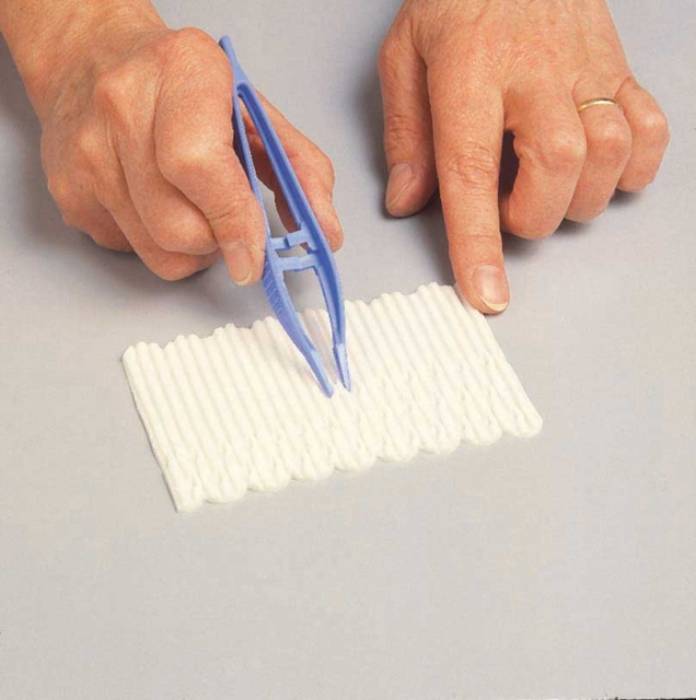 Smocking Kit - A Cake For You