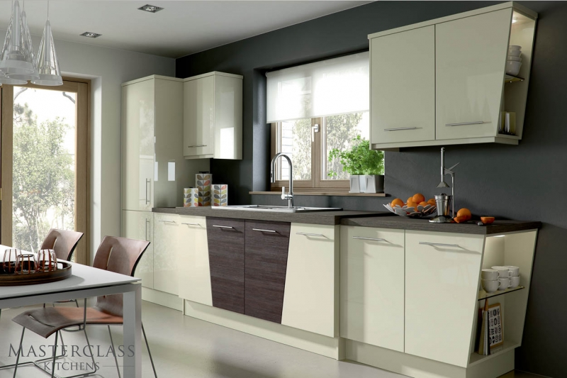 Home | About | Kitchens | Bathrooms | Bedrooms | Gallery | Our Partners |  Testimonials | How To Find Us | Contact Us | Sitemap.