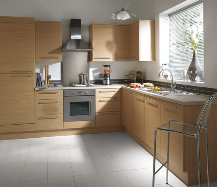 Kitchens In Bromsgrove, Redditch, Droitwich