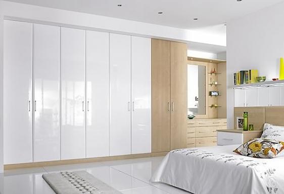 bedrooms capstick home design ltd