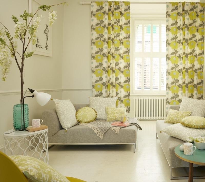 Interior Design Gloucester