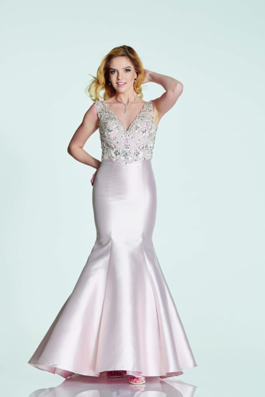 We Run A Local School List So You Can Be Assured Once Have Purchased Dress From Us Will Not Sell The Same To Anyone Else Attending Your Prom