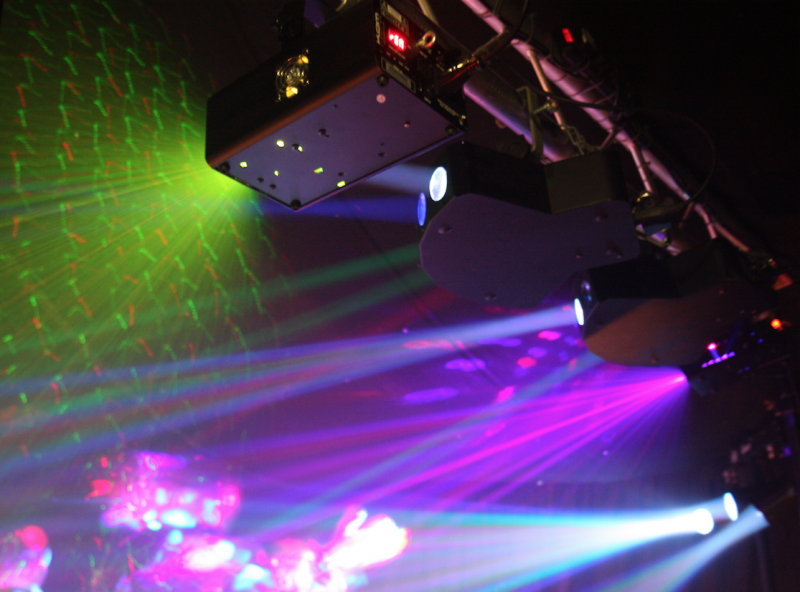 Disco services diy package and dj services disco packages diy disco solutioingenieria Images