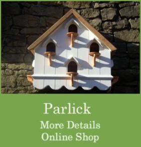 Parlick