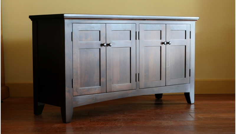 Furniture Restoration By Francis Frederick