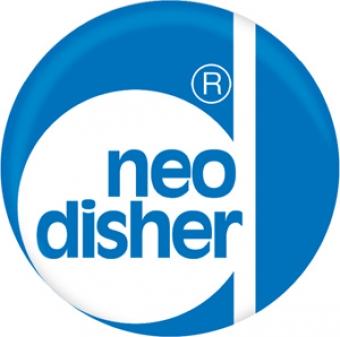 neodisher detergent product logo