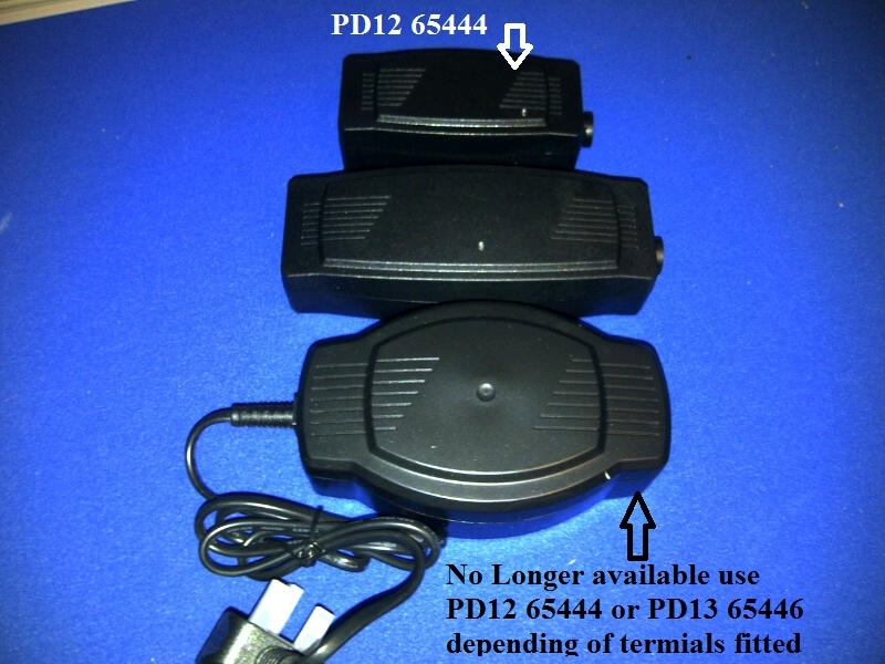 Riser Recliner Transformers PD12 65444 - Nithsdale Wheelchairs