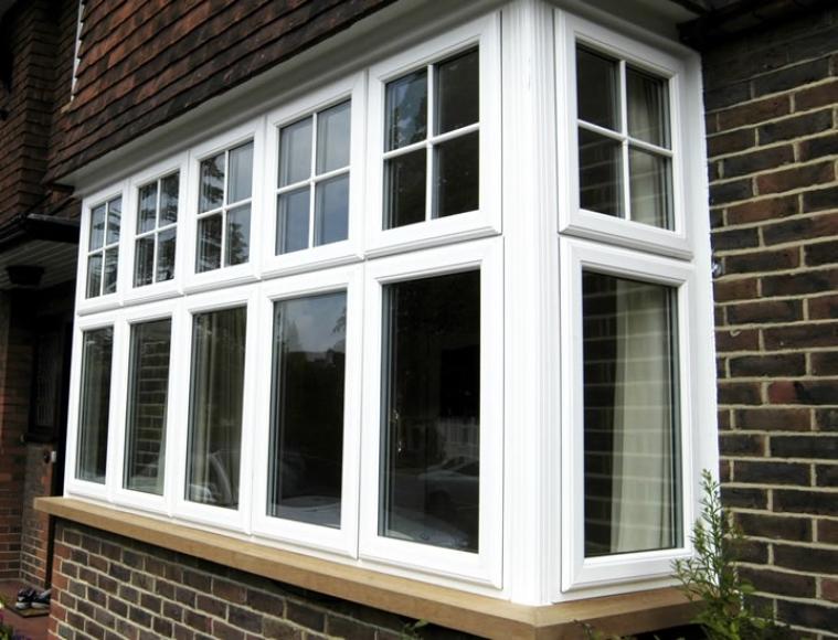 promo code 18769 57e10 A Rated Window Installation   Preston - Penwortham Glass Ltd