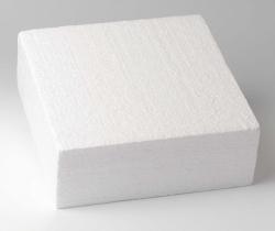square 152mm