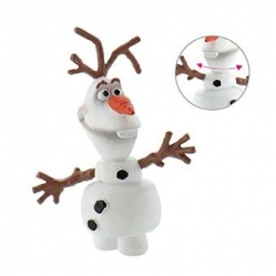 Disney's Frozen- Olaf