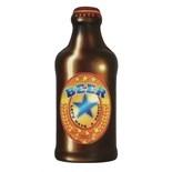 Beer Bottle Sweet Melts
