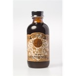Nielsen-Massey Coffee Flavouring