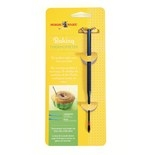 Nordicware Baking Thermometer