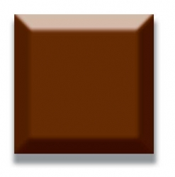 Regal Ice Chocolate Flavour - 250g