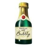 Champagne Bottle SweetMelts