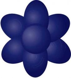 Paste colour 25g - Grape Violet
