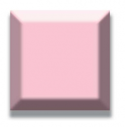 regal Ice - professional pink - 250g
