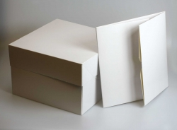 White box - 11