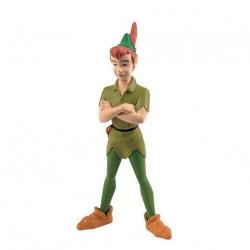 Peter Pan Figure