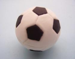 Football - 2 set