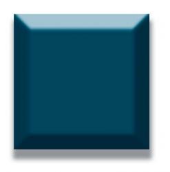 Regal Ice 250g - Atlantic Blue