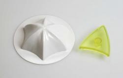 3D umberella - 2 set