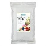 1KG SFP Cream