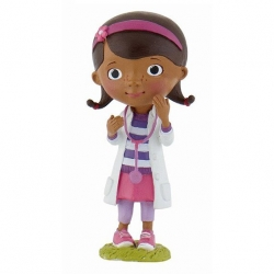 Walt Disney Doc McStuffins 70mm