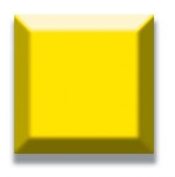 Regal Ice 250g Yellow